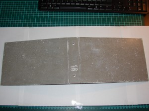 DSC00019-5