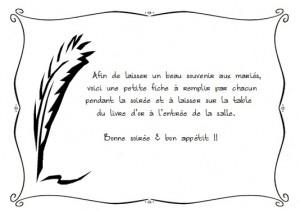 fiche_05