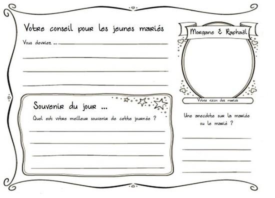 fiche_07