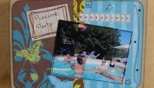 13-piscine