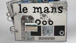33-le_mans